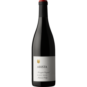 2015 Arista Ferrington Pinot Noir 750mL