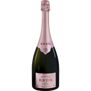 NV Krug Rose 21st Edition 750mL