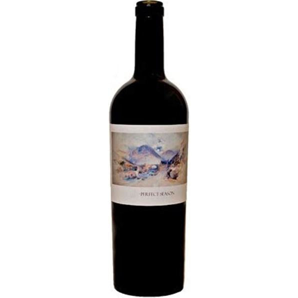 2015 Perfect Season Cabernet Sauvignon 750mL