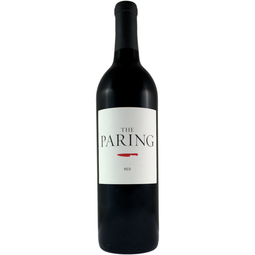 2014 The Paring Red Blend 750mL