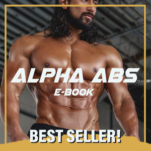 World Champ Alpha Abs Ebook