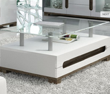 Gloss Coffee Table