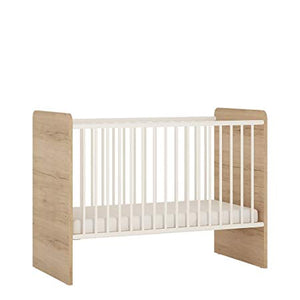 Oak Nursery Furniture