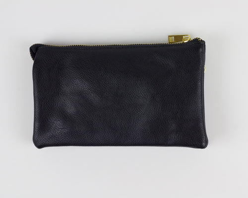 The Eloise Crossbody Clutch