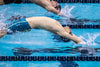A3 Performance Athlete and A3 Performer Bryce Bohman - tips for a faster, stronger 200 Backstroke