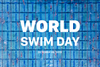 International World Swim Day MySwimPro A3 Performance