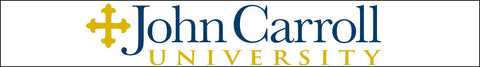 John Carroll University Swimming