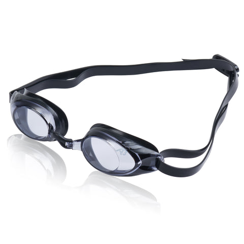 A3 Performance Fuse Goggle-Smoke/Smoke