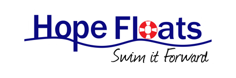 Hope Floats Foundation, A3 Performance Partner