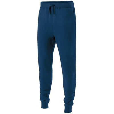 60/40 Fleece Jogger - Navy 065 / Adult Small - Apparel