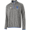 RVHS Force Pullover