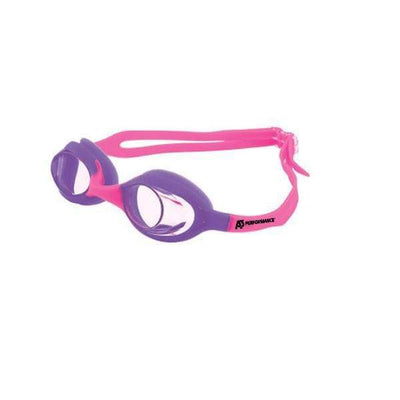 A3 Performance Flex Goggle - Purple/Pink 507 - Kids Goggles