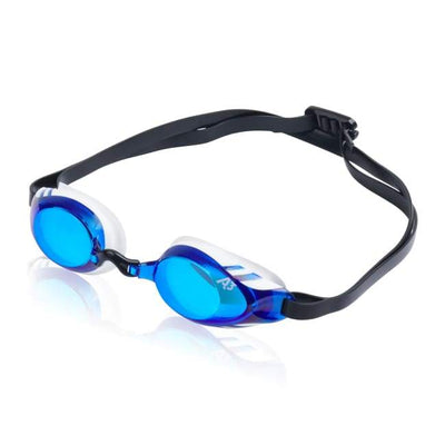 A3 Performance Fuse X Goggle - Blue/blue 963 - Goggles