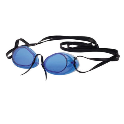 A3 Performance Spex Goggle - Blue 300 - Goggles