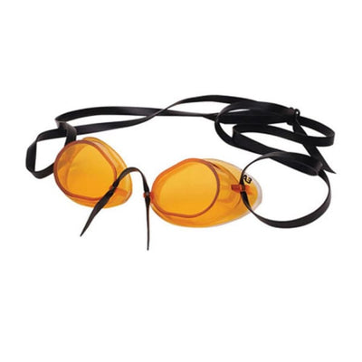 A3 Performance Spex Goggle - Orange 700 - Goggles