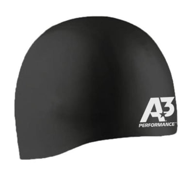A3 Performance Stealth Dome Silicone Racing Cap - Accessories