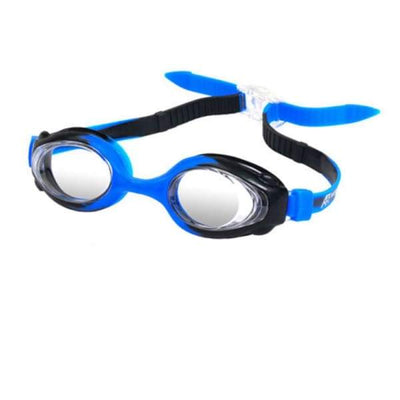 A3 Performance Turbo Goggle - Blue/Black 104 - Kids Goggles