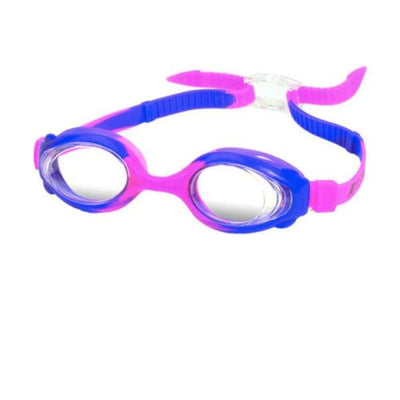 A3 Performance Turbo Goggle - Purple/Pink 507 - Kids Goggles