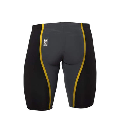 A3 Performance VICI Male Jammer Technical Racing Swimsuit - Male