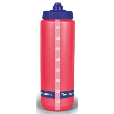 A3 Performance Water Bottle - Accessories