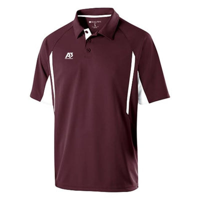 Avenger Polo - Team Apparel