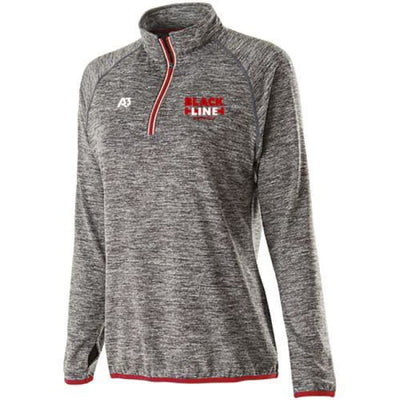 Blackline Force Pullover - Blackline Aquatics