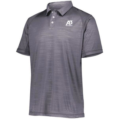 Converge Polo - Graphite 059 / Small - Apparel