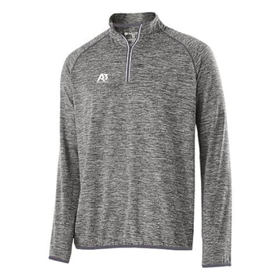 Force Pullover - Team Apparel