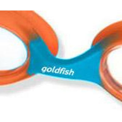 Goldfish Flex Goggle - Goldfish Swim School