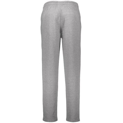 MAC 80/20 Open Bottom Sweatpants - Madison Aquatic Club