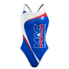 MAC Team Female Xback - 20 - Madison Aquatic Club