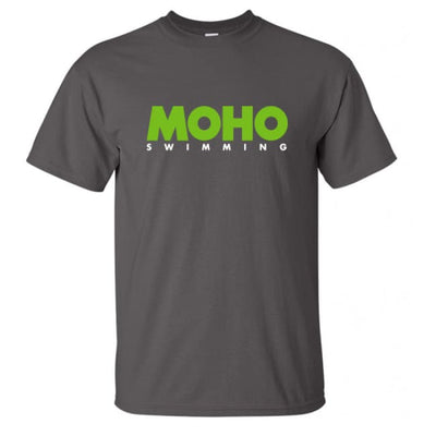 Moho T-Shirt (Adult & Youth Sizing) - Moho