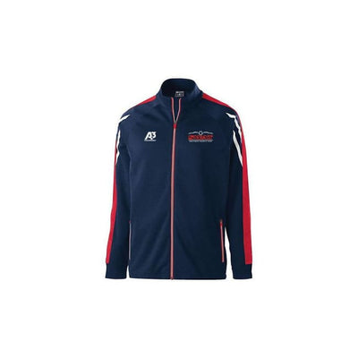 Swat Flux Jacket - Youth Small - Southwest Aquatic Team