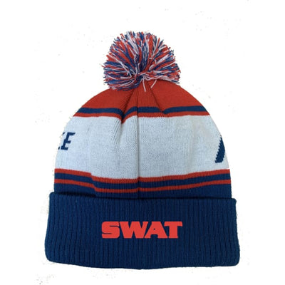 SWAT Knit Hat - Team Store