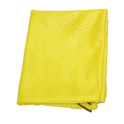 Swimming Swan A3 Performance Equipment Mesh Bag - Swimming Swan