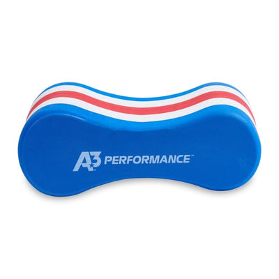 Swimming Swan A3 Performance Pro Pull Buoy - Swimming Swan