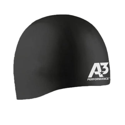 Team A3 Performance Stealth Dome Silicone Racing Cap - Team Store