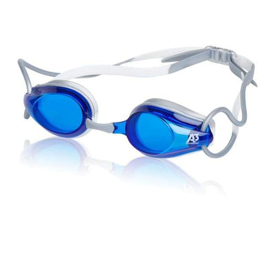 Team Avenger Goggle - Blue/silver/white 313 - Team Store