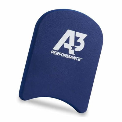 Team Junior Kickboard - Navy - Team Store