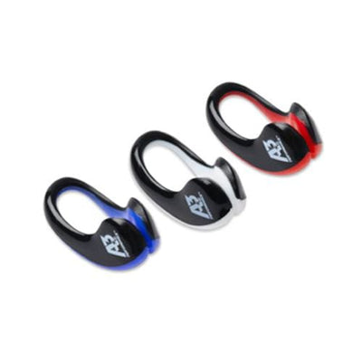 Team Pro Nose Clip - Blue Black 301 - Team Store