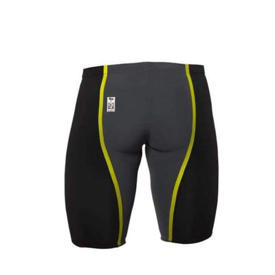 Team Vici Male Jammer Technical Racing Swimsuit - Team Store