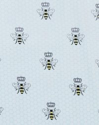 Queen Bee Nightgown