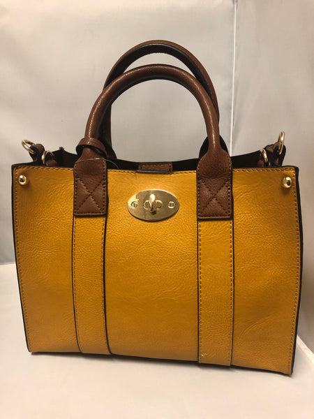 MB - WU061 Purse