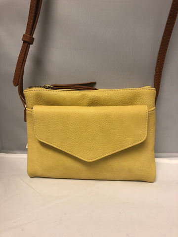 MB - SL638 Purse