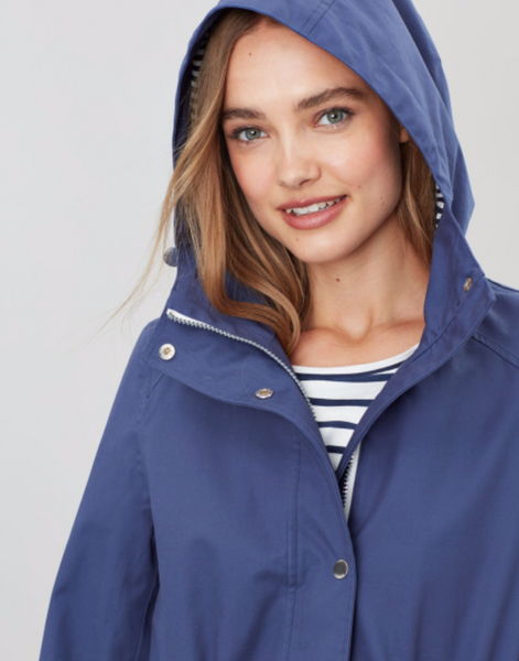 Joules Shoreside Raincoat