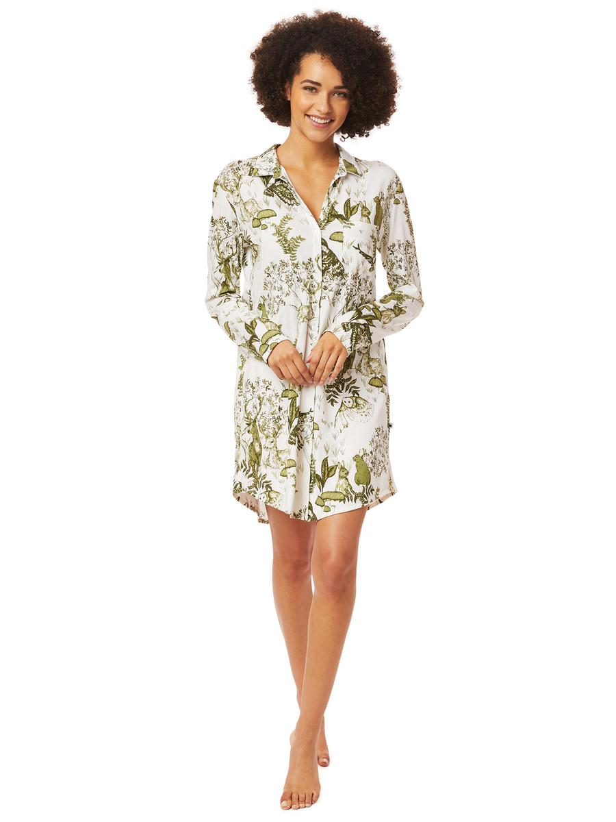 Woodside Nightshirt