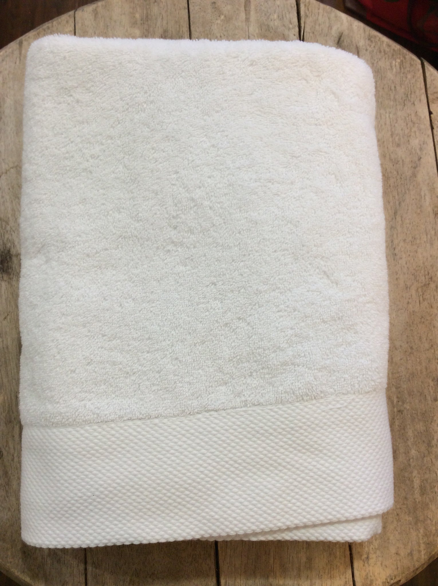 Enchante Bath Towel