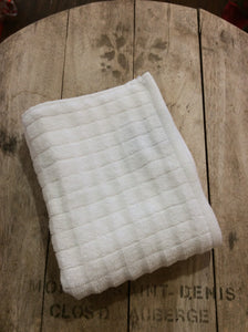 Chateau Royal Hand Towel