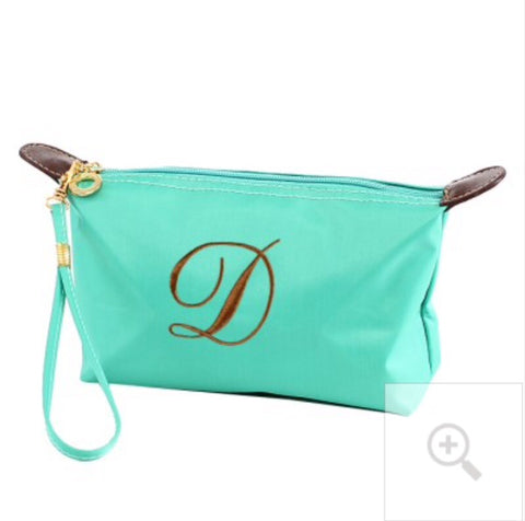 Small Monogram Clutch HM1006