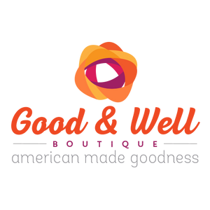 Good & Well Boutique